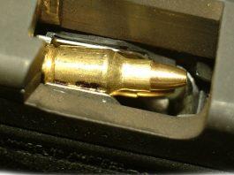 Farmer survives as attackers gun repeatedly jams, Middleburg. Photo: Pixabay
