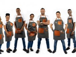 Meet The Contestants Who Will Take Part In The Debut Season Of THE TASTE MASTER