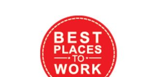 Ranking Revealed for the Best Places to Work in Africa 2019