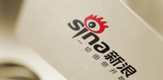 SINA Reports Third Quarter 2019 Unaudited Financial Results