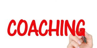 The Type of Personal Coaching Available Online