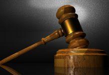 Vigilante murder, accused sentenced to 25 years, Thohoyandou