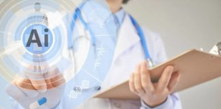 China's Medical Diagnosis Assistance And Commercial Insurance Technology Provider Knowledge Vision Raised Tens of Millions of Yuan in a Series A+ Round Funding