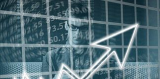 Stock Trading 101: How to Invest Your Money Wisely on the Stock Market