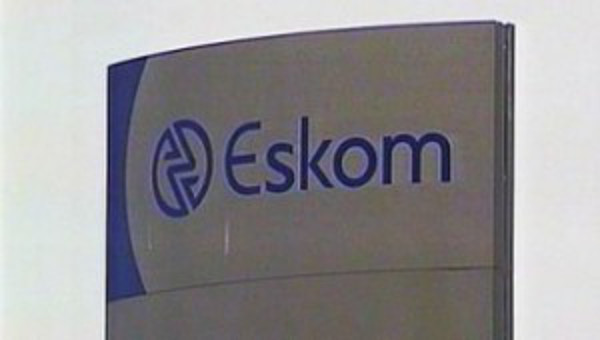 How failing power utility is fuelling South Africa's economic crisis