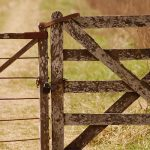 Farm attack, two armed attackers rob farm worker, Roodeplaat. Photo: Pixabay