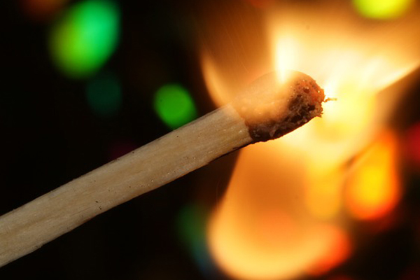 Burning of 6 trucks condemned, suspects sought, Mpumalanga. Photo: Pixabay
