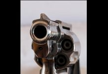 12 year old girl held up at gunpoint in Pinetown home invasion