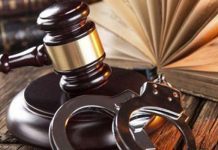 Rapist found guilty on 20 charges, Kimberley