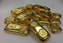 Machete Wielding Gold Panners Terrorise Gold Rich Zimbabwean Areas
