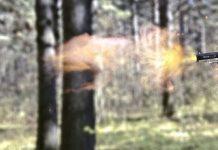 Bethelsdorp shootings, gang members sought. Photo: Pixabay