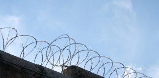 Bethelsdorp habitual criminal finally sent to prison. Photo: Pixabay