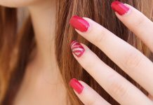 Nail Trends to follow this summer