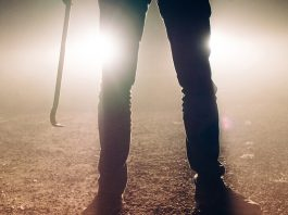 Farm attack, couple overpowered, assaulted, Middelburg. Photo: Pixabay