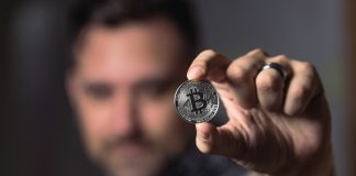Lightning Fast Ways to Buy Bitcoin without ID Verification