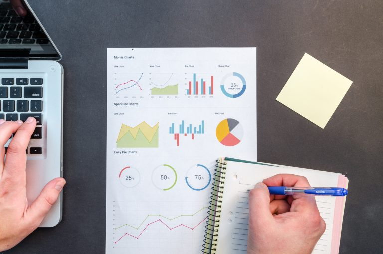 Want to Become a Business Analyst without IT Background?