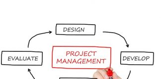 10 Project Management Terminologies Every Project Manager Should Know