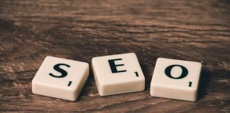 Top Tactics Used by SEO Company to Boost a Site's Ranking