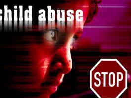 Rape of three young boys, 18 year old in custody, Postmasburg. Photo: Pixabay