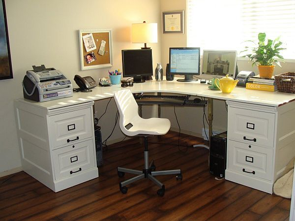 Top 4 Furniture to Buy If You Work From Home Office.jpg