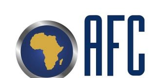 The State of Eritrea Becomes Africa Finance Corporation's 24th Member State