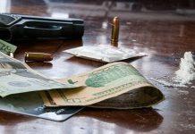 Gangs and drug dealing, Sydenham murder suspect arrested, Durban. Photo: Pixabay