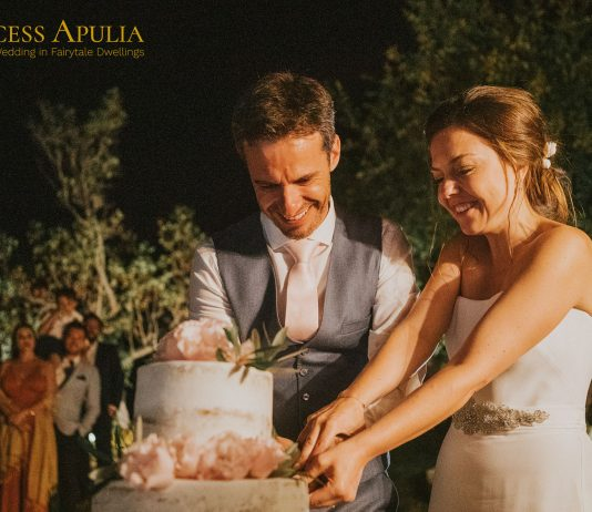 10 Things You Should Know If You Are Getting Married In Italy