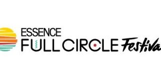 The First International Essence Global Black Economic Forum to Be Held in Accra During the Essence Full Circle Festival