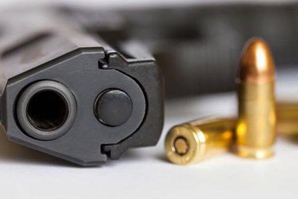 KZN police recover 418 firearms during November 2019