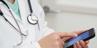 Why is The Telemedicine Not Used More Often?
