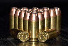 Firearm amnesty: AfriForum is demanding clarity. Photo: Pixabay