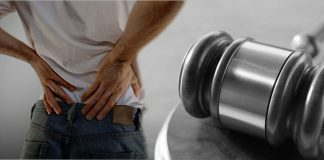 Factors That May Affect the Value of Your Back Injury Claim
