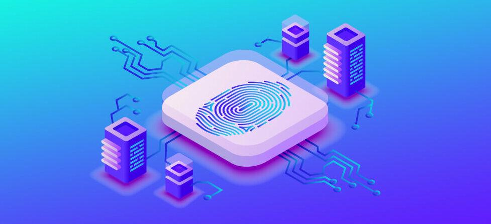 biometric (1).jpg