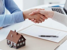 Simple Stress-Free Steps to Buying Property