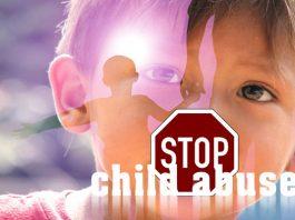 Attempted rape of girl (8), man skips bail, PE. Photo: Pixabay