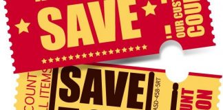 Advantages & Disadvantages of Coupons for Store Owners