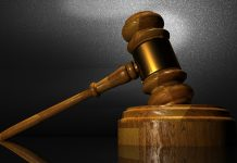 SARS fraud: Father and son sentenced on 136 counts, Bloemfontein