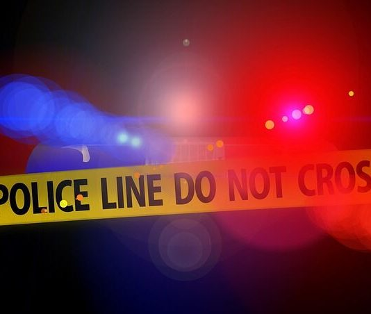 Woman (95) attacked, brutally murdered in her Pretoria home