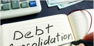 Top Reasons Why It Is High Time You Sought Debt Consolidation Services