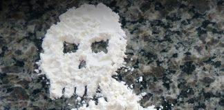 Sydenham and Wentworth drug dealers nabbed
