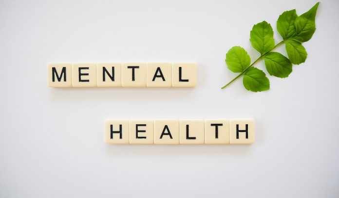 The Importance of Mental Health: How to Take Care