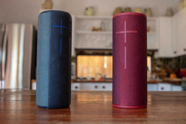 6 Things to Consider When Buying a Bluetooth Speaker