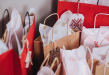 Online Safety Tips To Remember For Your 2019 Holiday Shopping