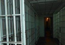Man gets life imprisonment for rape of niece, Batlharos