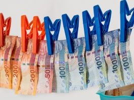 eThekwini Municipal corruption: Another Durban subcontractor arrested