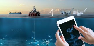 6 Technologies Transforming The Oil And Gas Industry