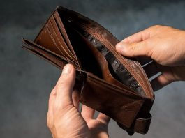 How to Save Money on Family Expenses