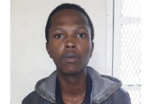 Rape accused escapes from Zwelitsha Magistrate court. Photo: SAPS