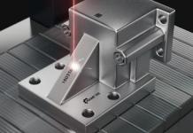 What is the difference between laser marking and laser engraving?