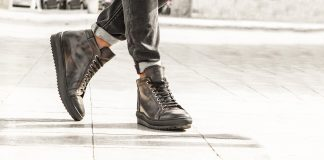 sneakers luceri copia